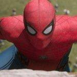 Spider-Man: Homecoming, un fan ha scovato un piccolo ma curioso dettaglio all'interno del cinecomic