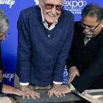 D23 Expo: Stan Lee, Carrie Fisher e Mark Hamill sono ora Disney Legends