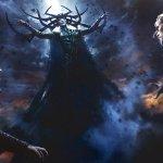 Comic-Con 2017: Thor, Loki e Hela in un nuovo concept di Thor: Ragnarok