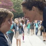 Good Boys: Jacob Tremblay nel cast del film targato Universal