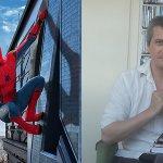 Spider-Man: Homecoming, la videorecensione e il podcast