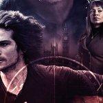 American Assassin: tutti i protagonisti al centro di un nuovo poster