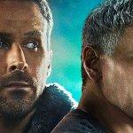 Blade Runner 2049: i protagonisti al centro di un nuovo poster italiano