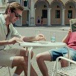 Chiamami Col Tuo Nome (Call Me by Your Name) di Luca Guadagnino al cinema da febbraio