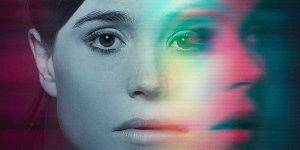 Flatliners – Linea Mortale, ecco il secondo trailer del thriller con Ellen Page e Diego Luna