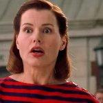 Wonder Woman: Geena Davis vuole un ruolo nel sequel e ha già parlato con Patty Jenkins