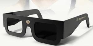 Kingsman: il Cerchio d'Oro, l'eclissi è una trovata pubblicitaria della Fox nel nuovo spot!