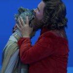 Guardiani della Galassia Vol. 2: una nuova, breve e divertente gag reel del film di James Gunn