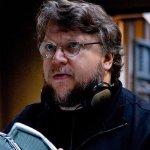 Roma di Alfonso Cuarón è uno dei cinque film preferiti di Guillermo del Toro