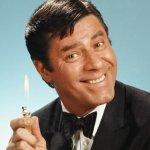 Jerry Lewis, cosa è stato e dove lo continueremo a trovare per sempre