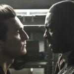 """La Torre Nera, Stephen King sul flop del film: """"Il vero problema è stato il rating PG-13"""""""