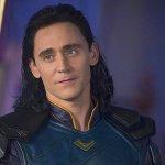 Thor: Ragnarok, Loki e il Dio del Tuono chiedono aiuto nella nuova clip