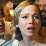 Madre!, ecco i primi due spot televisivi con Jennifer Lawrence e Javier Bardem