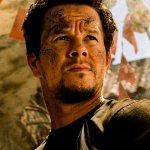 Instant Family: Mark Wahlberg protagonista della nuova commedia della Paramount
