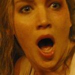 Venezia 74 – Madre!, Jennifer Lawrence nel primo trailer del film di Darren Aronofsky