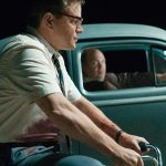 Venezia 74 – Suburbicon, tutte le scene con Josh Brolin sono state tagliate dal film
