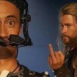 Thor: Taika Waititi vorrebbe girare un quarto film dopo Ragnarok