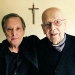 Venezia 74 – The Devil and Father Amorth, la recensione