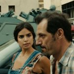 Venezia 74 – The Insult, la recensione