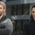 Box-Office Italia: Thor: Ragnarok in testa sabato