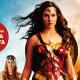 Wonder Woman in home video dal 12 ottobre: ecco tutte le informazioni e i packshot!
