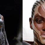 Doctor Strange: il look alternativo degli zeloti in un nuovo concept art