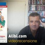 Alibi.com, la videorecensione e il podcast