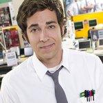 Chuck: Zachary Levi confida ancora in un film