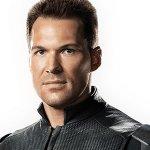 """X-Men: Dark Phoenix – Nel cast anche Daniel Cudmore, il """"Colosso"""" della prima trilogia"""