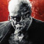L'Ora più Buia: Gary Oldman e gli altri protagonisti in 5 nuovi character poster