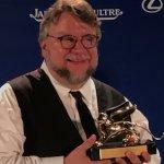 Guillermo del Toro sigla un accordo di esclusiva con DreamWorks Animation