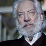 Burnt Orange Heresy: Donald Sutherland nel cast del nuovo film di Giuseppe Capotondi