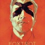 Venezia 74 – Foxtrot, la recensione