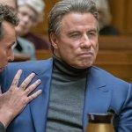 Gotti: ecco un nuovo poster del biopic con John Travolta