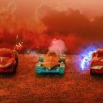 Justice League: ecco le Hot Wheels ispirate ai supereroi DC