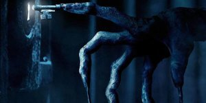 "EXCL – Insidious – L'Ultima Chiave, featurette sottotitolata ""Becoming Elise"""