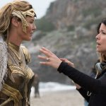 Wonder Woman: è ufficiale, Patty Jenkins dirigerà il sequel