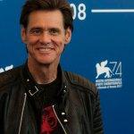 Venezia 74 – Jim & Andy: The Great Beyond, Jim Carrey presenta il documentario!