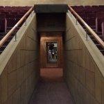 Giro Dei Cinema – Firenze: La Compagnia e lo Stensen tra pecore e documentari