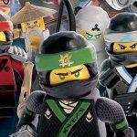 LEGO Ninjago – Il Film, i protagonisti riuniti in un nuovo poster italiano