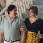 Venezia 74 – Loving Pablo, la recensione