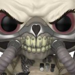 Mad Max: Fury Road, ecco le figure Funko POP! dei protagonisti