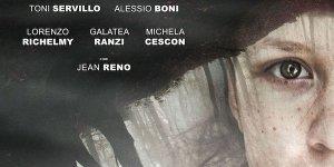 La Ragazza nella Nebbia: due nuove del film di Donato Carrisi