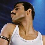 Bohemian Rhapsody: domani il trailer del film su Queen, ecco un'anteprima!