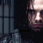 Beat the Reaper: Gore Verbinski alla regia del thriller con protagonista Sebastian Stan