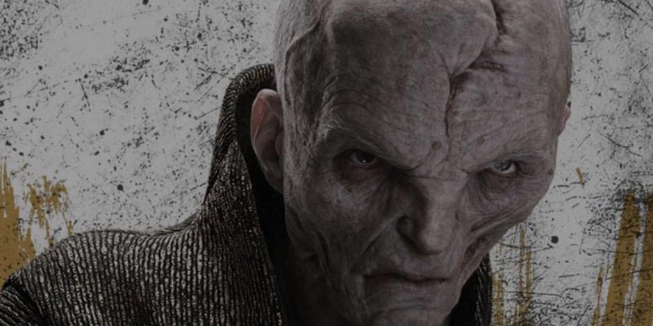 Star Wars: Gli Ultimi Jedi - Il regista spiega il significato del titolo