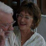 Venezia 74 – Ella & John, la recensione
