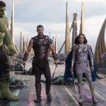 Thor: Ragnarok, il regista descrive una scena tagliata sul ponte di Asgard