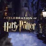 A Celebration of Harry Potter: ecco le date dell'edizione 2018, già aperte le prenotazioni