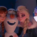 View Conference 2017: Alessandro Jacomini ci parla delle sfide di Big Hero 6 e Frozen – Le Avventure di Olaf!